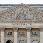 Vom Bundesrath über den Volks-Bundesrath zum Bundesrath
